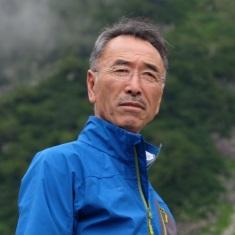 ゲストスピーカー - 岳都・松本 ...